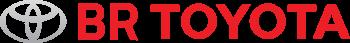BR Toyota