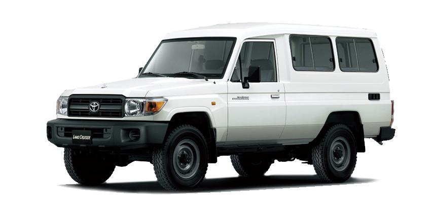 landcruiser-70-series